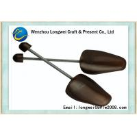 Buy cheap Plastic Shoe Stretcher For High Heel , Professional Mens Plastic Shoe Trees from wholesalers