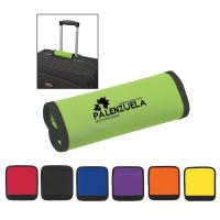 Buy cheap Neoprene Luggage Handle Wrap from wholesalers