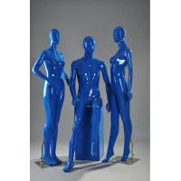 Buy cheap Fahion Male fiberglas mannequin factory price from wholesalers