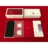 Buy cheap Apple iPhone 8 Plus 64GB - PRODUCT RED - GSM + CDMA UNLOCKED BRAND NEW from wholesalers