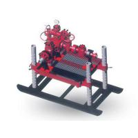 Buy cheap Manifold for oil and gas well from wholesalers