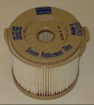 Buy cheap 2010TM / R90T / R120P / R120T racor diesel fuel filters OEM  from wholesalers