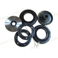 Buy cheap Dornier Loom Spare Parts GTV CLutch Rapier Loom Parts RDER-0019 from wholesalers