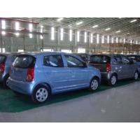 Buy cheap SUV Automotive Assembly Line Machine , Auto Production Line Equipment from wholesalers