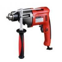 Buy cheap Impact drill from wholesalers