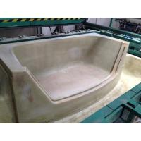 Buy cheap bathtub vacuum forming mould/mold in China from wholesalers