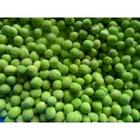 Buy cheap Frozen IQF Green Peas from wholesalers