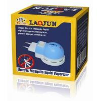 Buy cheap Electric Mosquito Liquid from wholesalers