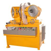 Buy cheap Fitting Machine TPWF315 from wholesalers