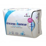 Buy cheap 320mm ultra length feminine hygiene from wholesalers