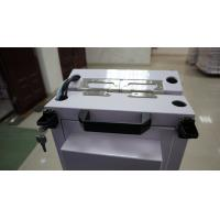Buy cheap Foldable Medical Height And Weight Scales Scales That Measure Weight And Bmi Portable from wholesalers