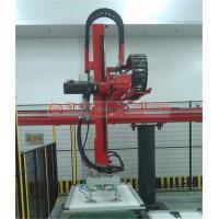 Three - Coordinate Auto Stacking Machine 8400 mm x 4700mm x 3700mm