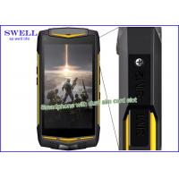 Buy cheap IP68 gps glonass dual sim standby smartphone c rs232 near field communication devices from wholesalers