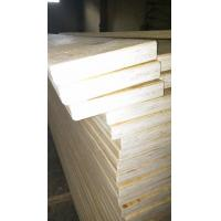 Lvl plywood for wall construction furniture 98886322 for Furniture quality plywood