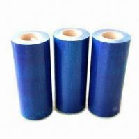 Buy cheap Protective Film for Tiles, Cost-effective and Stable Viscosity product