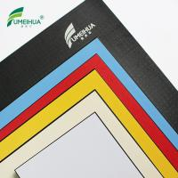 Buy cheap 2mm-25mm texture surface waterproof phenolic compact laminate panel from wholesalers