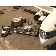 Buy cheap Professional Fast Freight Forwarding Services Palletizing Security from wholesalers