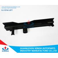 Buy cheap Coolant Radiator Plastic Tank for TOYOTA  Toyota HIACE'08 radiator tank parts from wholesalers