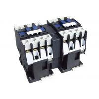 Buy cheap Mechanical AC Interlocking Contactor Device Silver Alloy Winston from wholesalers