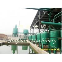 Buy cheap Distillation Machinery from wholesalers