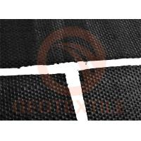 Buy cheap High Strength Geotextile Stabilization Fabric For Soil Construction 4 - 6M Length product