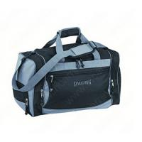 Buy cheap 600D Polyester Travel bag duffle bag traveling bag from wholesalers