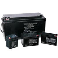 Buy cheap Sealed Lead Acid Battery from wholesalers