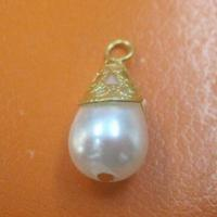 Buy cheap Clothing Accessory, Made of Zinc-alloy Material, Customized Designs Welcomed product