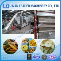 Buy cheap Super quality machine for drying fruits food machine jinan factory from wholesalers