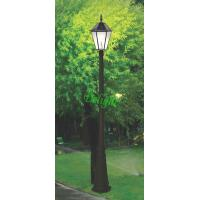 Buy cheap Popular solar lighting solar path lighting Led Solar Garden Light Outdoor (DL-SG015) from wholesalers