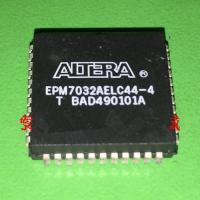 Buy cheap Enhanced ISP Algorithm Power Control IC CPLD 32MC 4.5NS 44PLCC EPM7032AELC44-4 from wholesalers