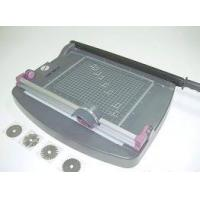 Buy cheap (A4) Rotary + Guillotine Trimmer from wholesalers