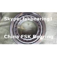 Buy cheap T7FC065 Small Conical Tapered Roller Bearings for Pump 60mm x 130mm x 37mm from wholesalers