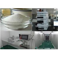 Buy cheap Vitamin B1 HCL 67-03-8 Pharmaceutical Grade Raw Materials Thiamine Hydrochloride product