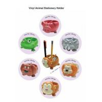 Buy cheap Funny Stationery Holder from wholesalers