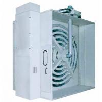 Buy cheap Textile Spinning Machinery , Multiple Round Cage Dust-filtering Unit from wholesalers