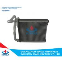 Buy cheap Toyota Heat Exchanger Radiator For Camry Acv40 Size 154 * 203 * 26mm product