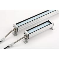 Buy cheap High Quality Flexible Linear Light for CNC, Machining center from wholesalers