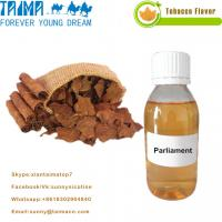 Buy cheap Xi'an Taima hot-selling high quality mixed with PG/VG concentrte Parliament product