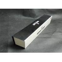 Buy cheap Ecofriendly Corrugated Custom Packaging Boxes , Jewellery Packaging Boxes from wholesalers