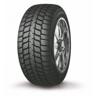 Buy cheap BCT Winter Car Tyres WINMAX200 with 175 65R14, 175 70R13, 185 65R14, 195 65R15 from wholesalers