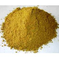 Fish meal for sale quality fish meal for sale for sale for Fish meal for sale