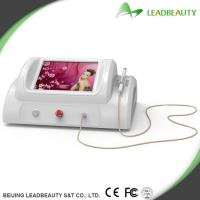 Buy cheap 30MHz Spider Vein Removal Machine from wholesalers