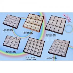 China Jewelry tray on sale