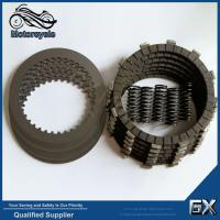Buy cheap ATV Clutch Kits Motorcycle Clutch Kits SUZUKI LTR-450 Clutch Kit Discs Disks Springs Gasket LTR450 LTR 450 LT-R 06-09 from wholesalers