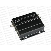 HDMI&VGA&AV to SD/HD/3G-SDI Converter HD Video Converter Carry 2 Channel SDI Signal Out