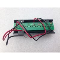 Buy cheap SOMET A2E225A reader,SM93 Circuit board SM93 270 ,SM93 Circuit board 210/220/230/240/250/260/270 from wholesalers