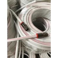 China cable with connector on sale