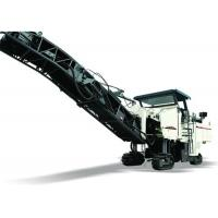 Buy cheap 353kw Engine Road Concrete Milling Equipment / Milling Asphalt Machine from wholesalers