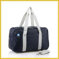Buy cheap 600d Polyester Travel Bag (IG-J009) from wholesalers
